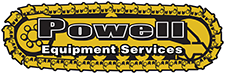 Powell Equipment Services